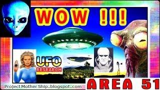 Best UFO Researchers Videos Aliens UFOs Proof