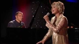 Jim Brickman Valentine Live Ft Olivia Newton John