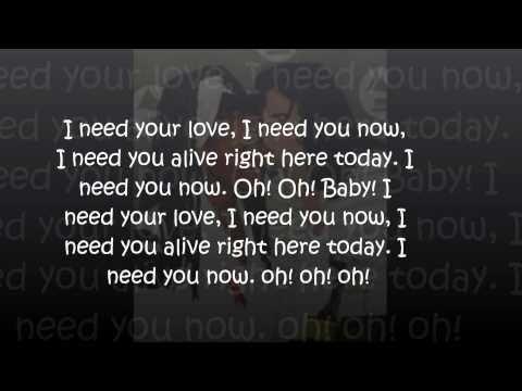 Michael Jackson- Keep your Head up with lyrics