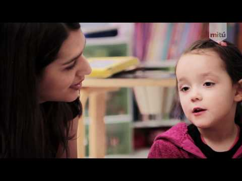 Back to School with Karo Care -