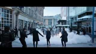 Doctor Who Series 8: Ultimate Trailer