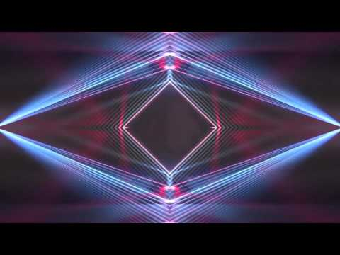 Clean Neon Cinematic Logo  - After Effects template from Videohive