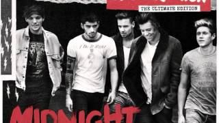 download lagu One Direction - You & I Mp3 gratis
