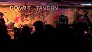 Watch Lanemeyer Grovers Corners New Jersey video