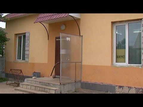 Двойное убийство в Лиде: продавщиц из частного магазина жестоко убили ради выручки и спиртного