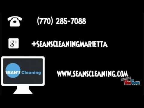 Carpet Cleaning (770) 285-7088 | Woodstock, GA