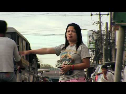 Diamonds (Trailer) — Stories of Women from the Asia Pacific Living with HIV and AIDS