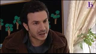 اجمل حلقات مرايا 2006 ـ حسن الجسر -  ياسرالعظمة ـباسل خياط ـ عامر سبيعي