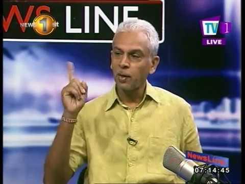 news line tv1 08th j|eng