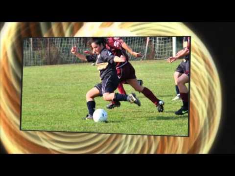 Mora Carlotta-ACF Venezia 1984 2010-2011 Calcio Femminile-www.womenfootballworld.com