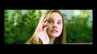The Mechanic - Trust (2010) Trailer