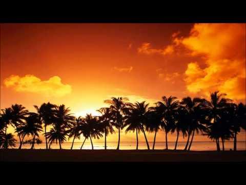 Mr. Probz - Do It All Again (Mahmut Orhan Remix)