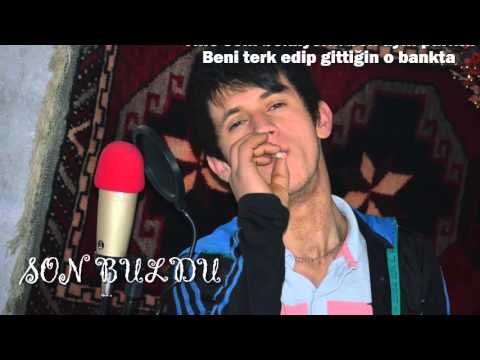 Mehmet Karaman (SON BULDU) 2o16