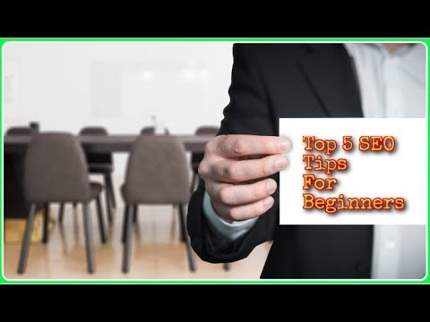 SEO(Search Engine Optimization) Tips And Tricks for Beginners! Hindi ! Inspiration Hindi! 2017-2018