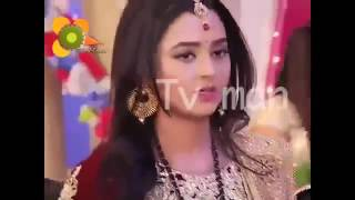 Swaragini  24th August 2016   स्वरागिनी   Full Episode