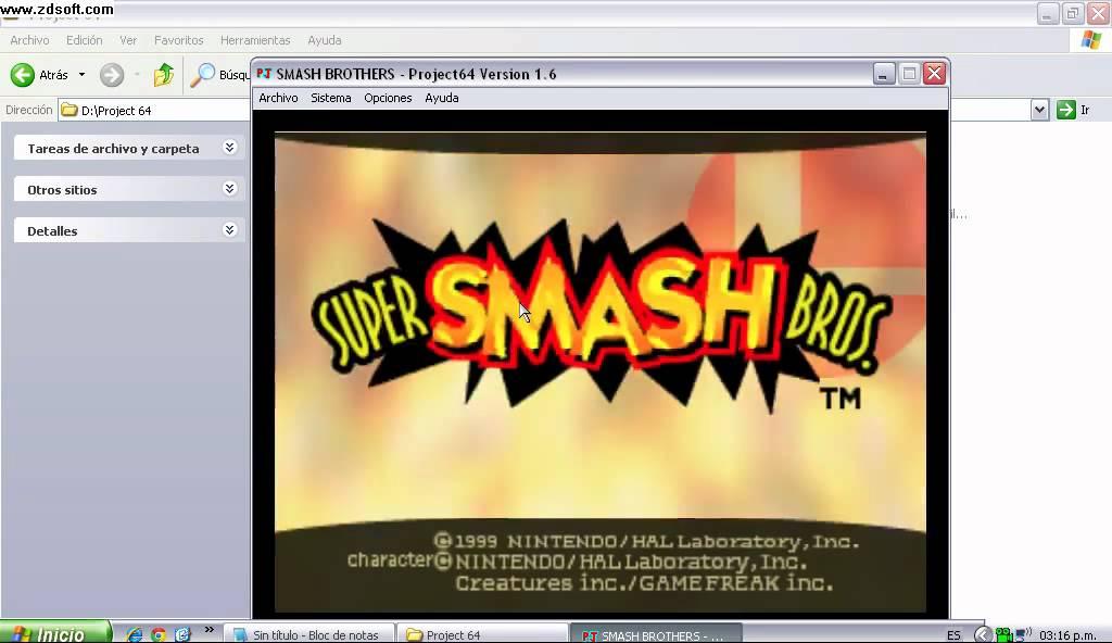 Como Desbloquear Todos Los Personajes De Super Smash Bros