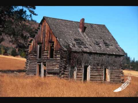 the little house on the prairie music theme techno version youtube