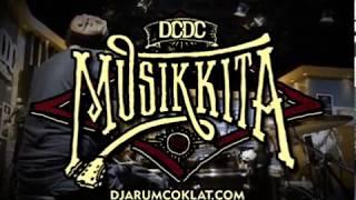 DCDC MUSIK KITA EPS 34 THE PAPS