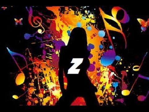 Z-Chart (Del 1 al 7 de septiembre)