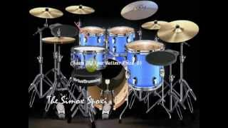 chaabi 2013 par Batteur Rbiza_03 (virtual drumming)