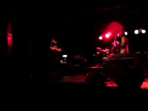 raisin ranch - HipHop Bonus (Live @ Zollhaus, Leer)