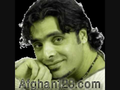 Jawid Sharif - saze logar & rawa