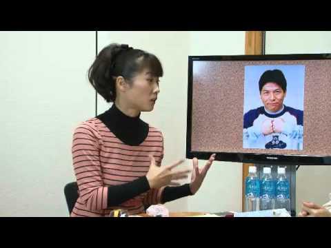 松尾伴内の画像 p1_11