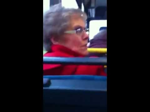 Old Women Was Too Happy With Xx Having Animals In His Bag video