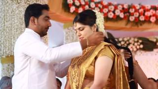 Download Nandana and Anand big Fat Hindu Wedding done by Nexus Events India 3Gp Mp4