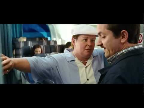 Bridesmaids - TV Spot: