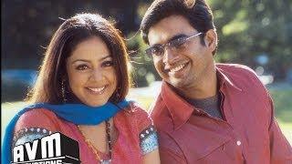 download lagu Penne Neeyum Penna Tamil Song - Priyamana Thozhi gratis