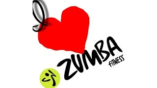 download lagu A Zumba Dance Workout For Weight Loss gratis