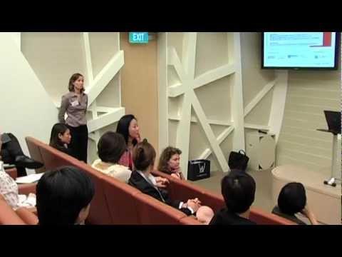 Singapore boardroom gender diversity ranks low