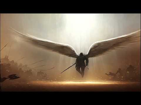 Two Steps From Hell - Archangel video