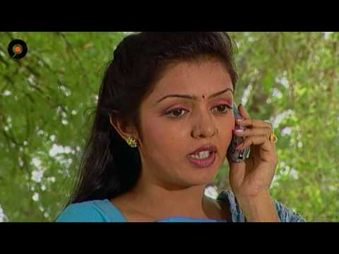 Episode 442 | Chakravakam Telugu Daily Serial