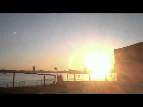 Teri Mehfil mein quismat Aazmakar - Blackdown remix
