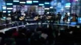 Watch Sepultura Kaiowas video