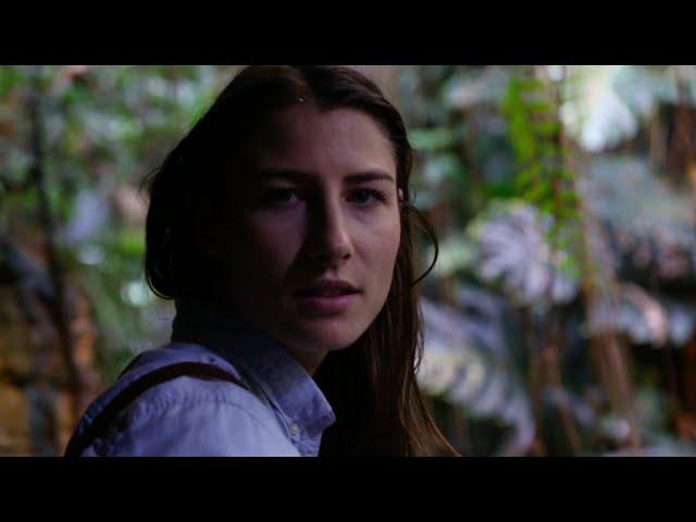 Amazon Burning ~ Cinematic Trailer