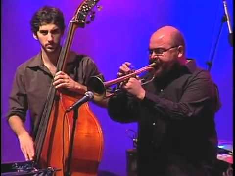 Sebastián Jordán participará en Temporada de Jazz 2014