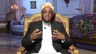 tigrigna dawa eritea ethiopia ( معنى الصلاة على النبي وفضله ( اللغة التجرينا ትርጉም ሰላት ዓለነቢን ብልጸቱን 3