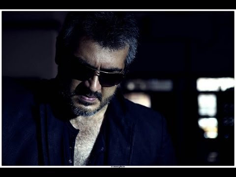 Aarambam :Song  Teaser 2  Trailer  Movie Review Scene  Thala Ajith HD1080p