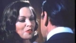 Nob Hill (1945) - Official Trailer