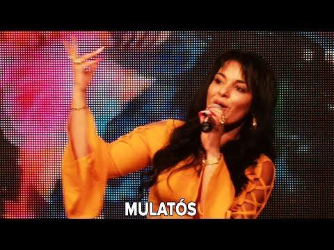 Doree - Mulatós (Muzsika Tv - Frédy Show)