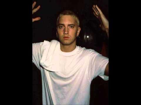 100 Amp Disconnect >> Eminem -The Freestyle Show - Rare album - YouTube