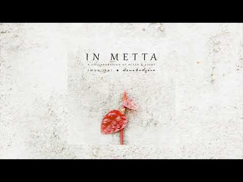 In Metta (A Collaboration Of Peace & Light) By Imee Ooi & Dewa Budjana [Full Album]
