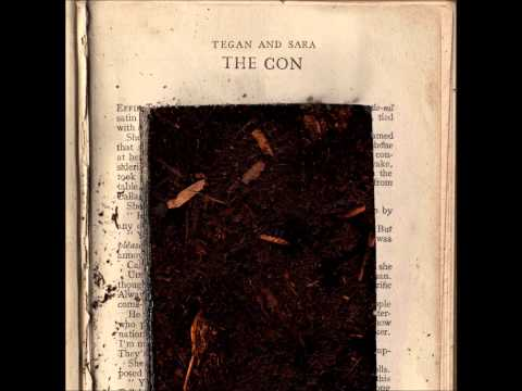 Tegan And Sara - Are You Ten Years Ago