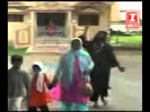 Maa Tery Doodh Ka Haq Hum Se Ada Kia Hoga video