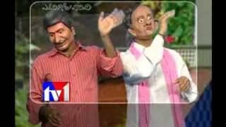 TV1_EVARIGOLAVARIDI ON CBI ENQUIRY ON JAGAN 2