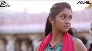Sairat Zaala Ji | DJ Ravi Lucky Remix  | Full Video | Sairat | Ajay Atul | Nagraj Popatrao Manjule
