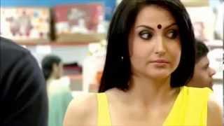Mickey Virus - Sajna Ve Sajna Full Song Mickey Virus | New Latest Hindi Movie 2013   YouTube